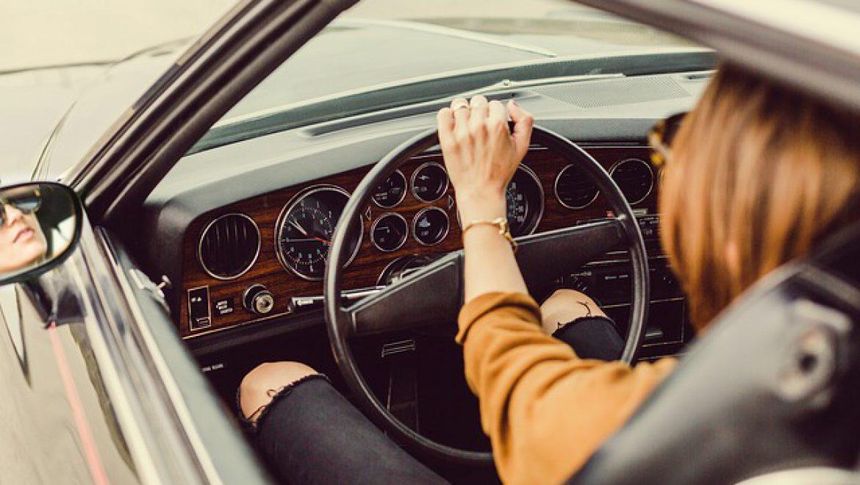 מכוניות לפירוק- האם זה משתלם