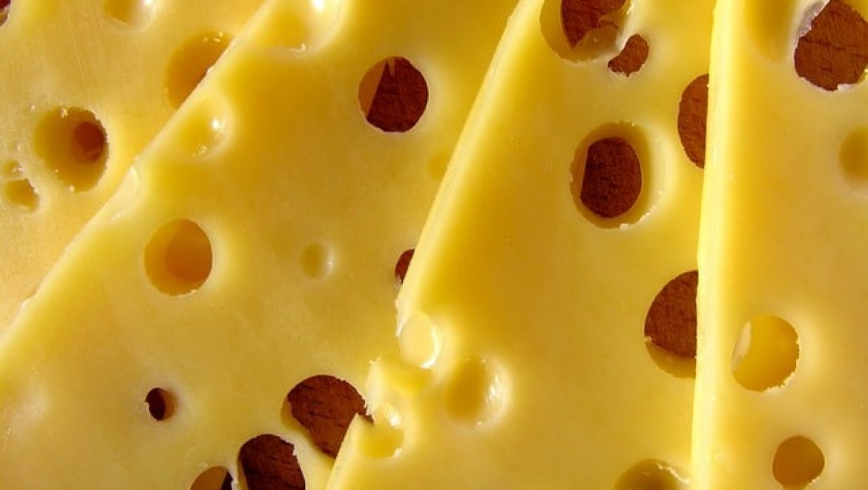 פורס גבינה חשמלי ושאר מוצרים שאתם חייבים במטבח שלכם