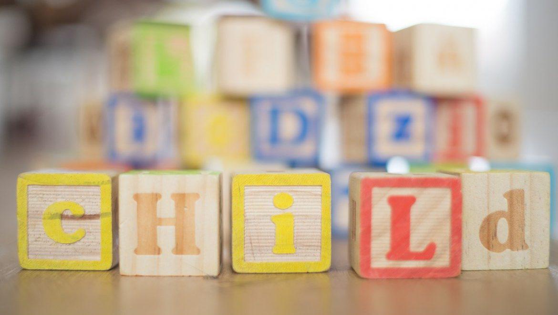משחקים מגנטיים לילדים – איך זה יעזור להם?