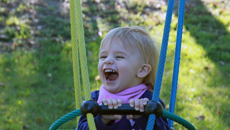איך מתנהלים נכון במצב של פציעת ילדים בגני שעשועים?