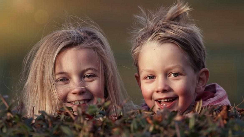 יום גיבוש לילדים – מדוע הם צריכים את זה?