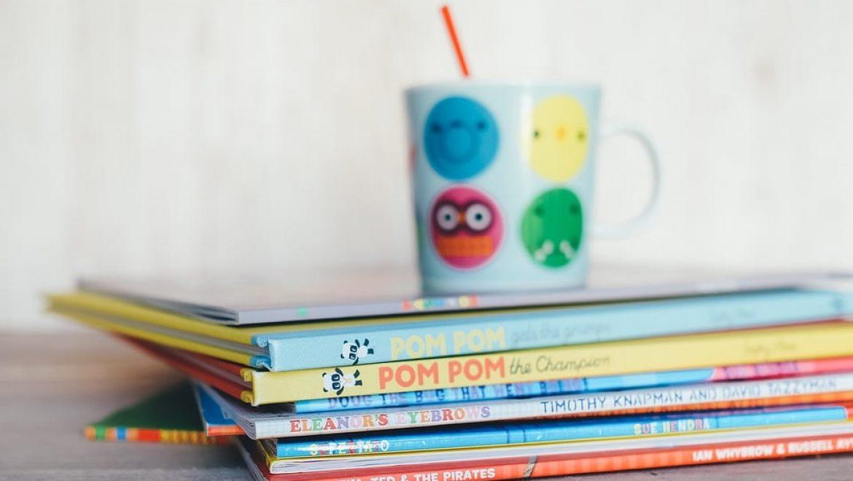 לימודי אנגלית לילדים: כך תלמדו את הילד אנגלית!