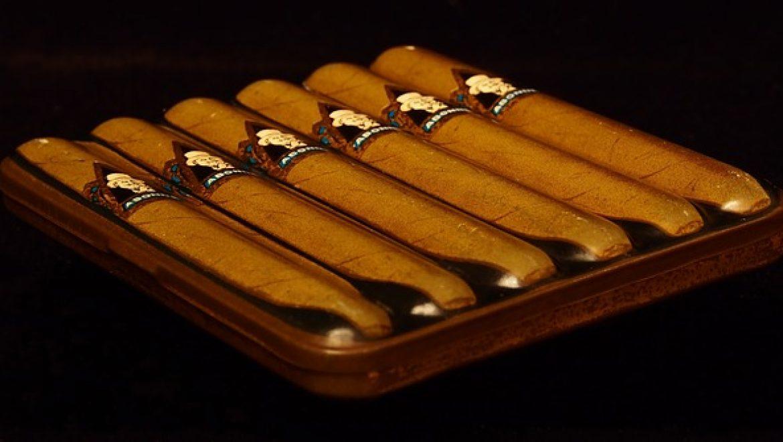 חנות טבק – מה יש בה חוץ מטבק?