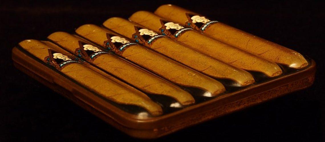חנות טבק
