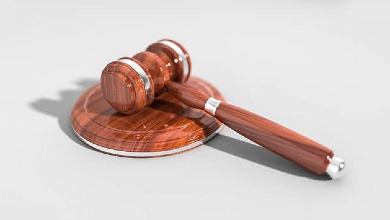מה כולל הליך פנייה לבית משפט לענייני משפחה?