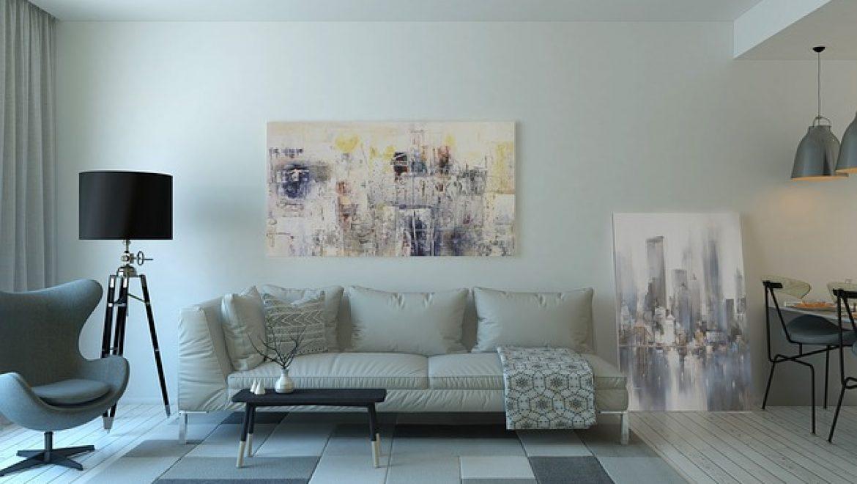 ליווי מקצועי בשינויי דיירים בדירות קבלן