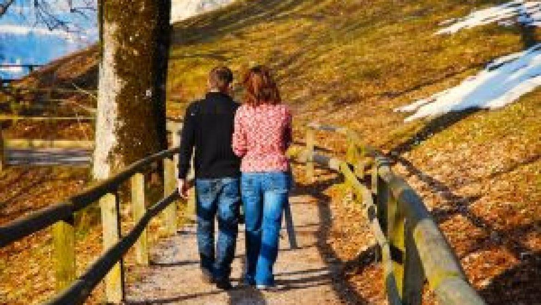 איך צילומי זוגיות יועילו לזוגיות שלכם
