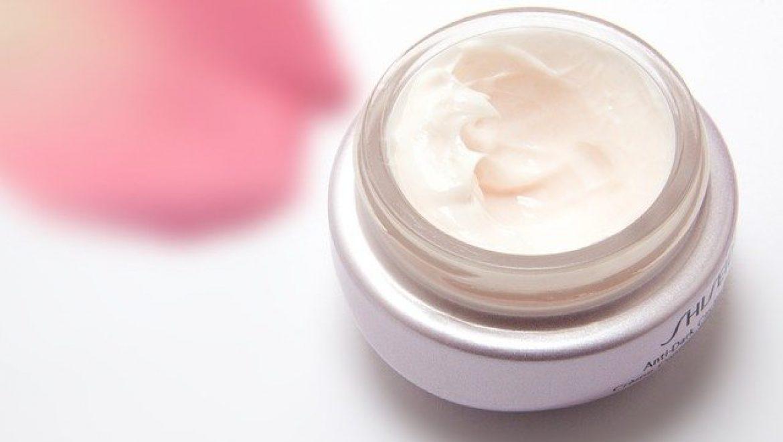 מוצרים לטיפוח העור של הרבלייף – מה אנחנו צריכים לבדוק לפני שרוכשים מוצרים