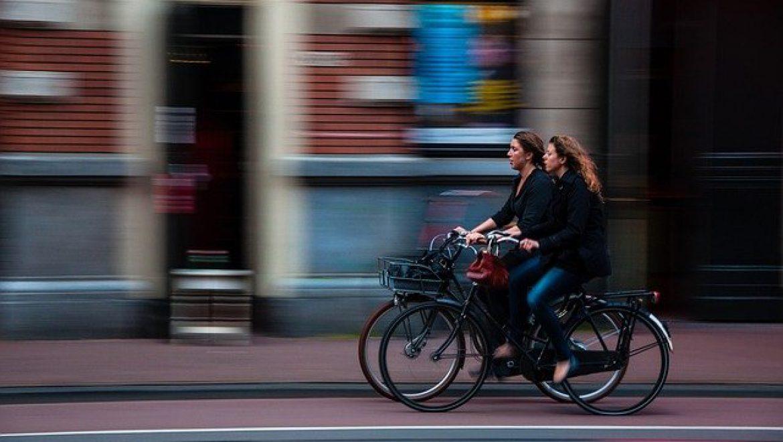 תיקון אופניים חשמליות בעפולה – למה לפנות למקצוענים?
