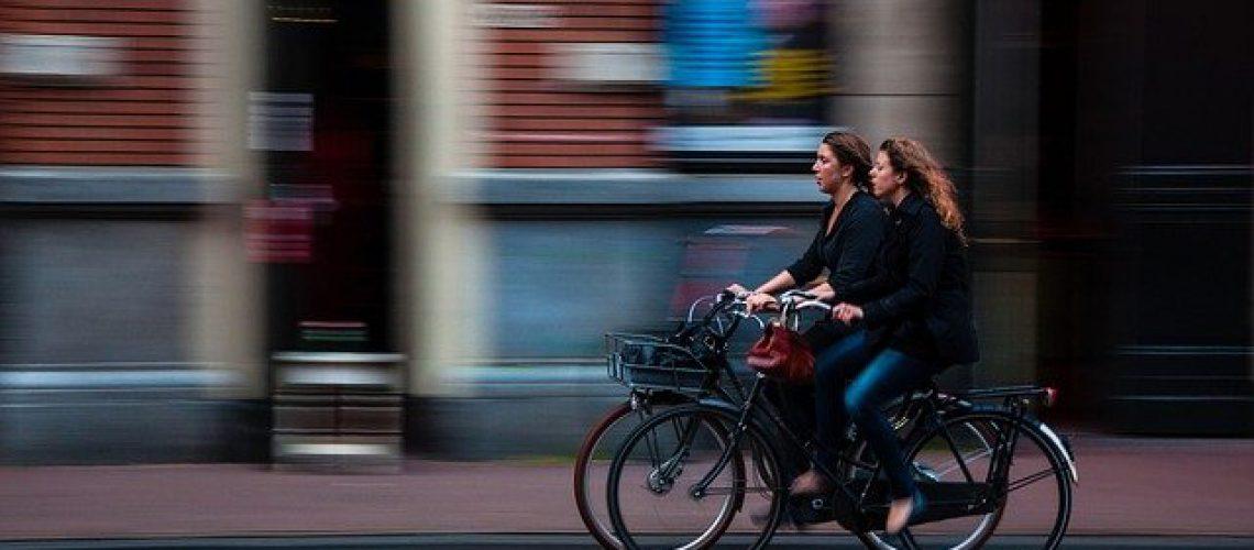 תיקון אופניים חשמליות בעפולה - למה לפנות למקצוענים?