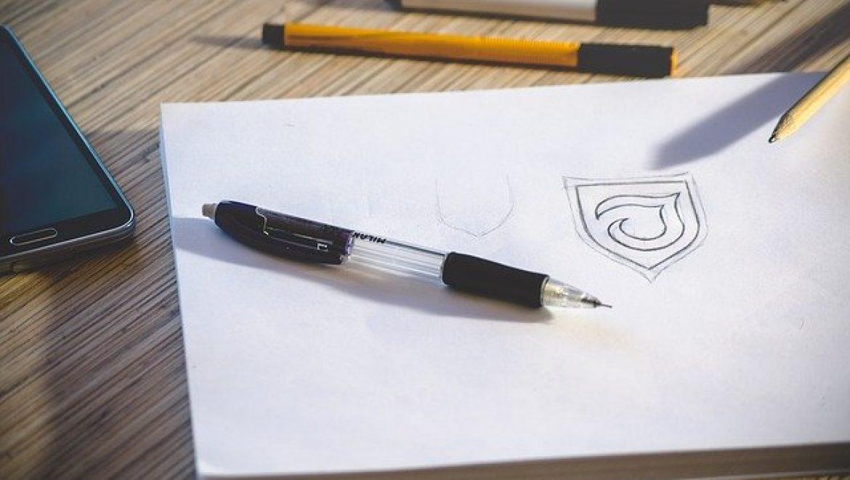 לוגו לעסק – איך יוצרים לוגו בצורה חכמה