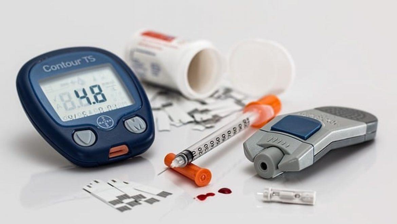סוכרת ואובדן כושר עבודה – מה הקשר ביניהם?