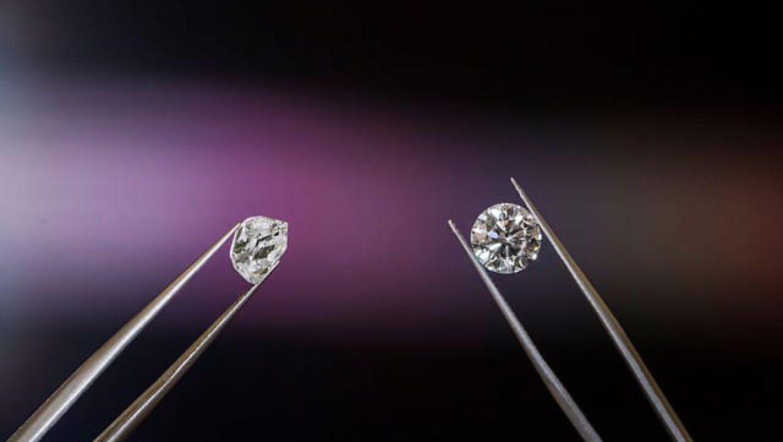 הערכת יהלומים – איך יודעים מה אמיתי?