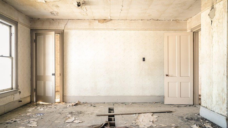 טיפים לשיפוץ דירה ישנה