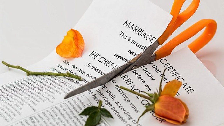 גירושין – מה אנחנו צריכים לקחת בחשבון