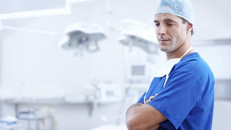 תביעת רשלנות רפואית ללא חוות דעת – זה אפשרי?