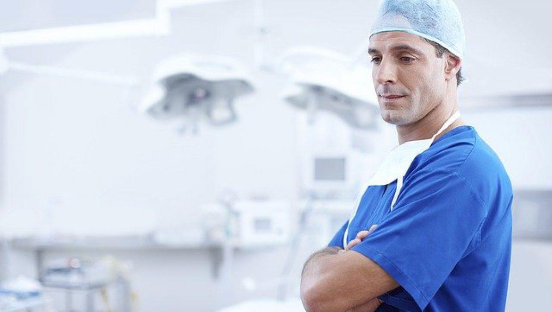 מתי צריך לשקול לעבור תיקון ניתוח אף