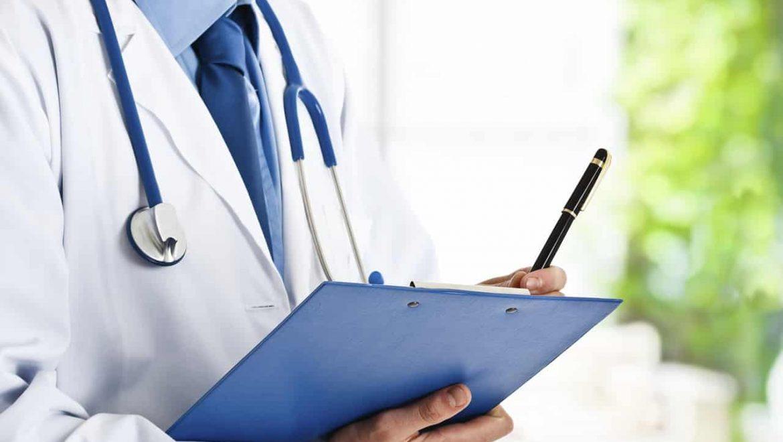 עורכת דין רשלנות רפואית