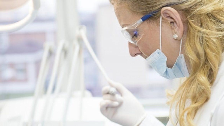 רופא שיניים במודיעין – המלצות, איך מוצאים?