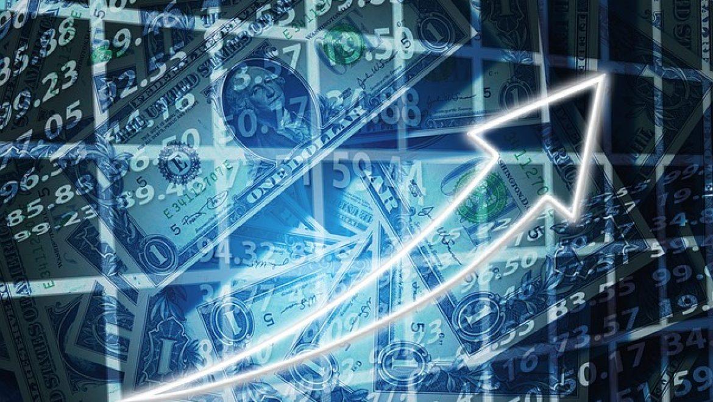 מסחר בבורסה, איך זה מתבצע?