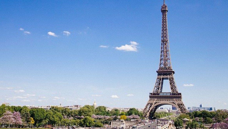 ארבואר שושנה! על שיעורים פרטיים בצרפתית אונליין