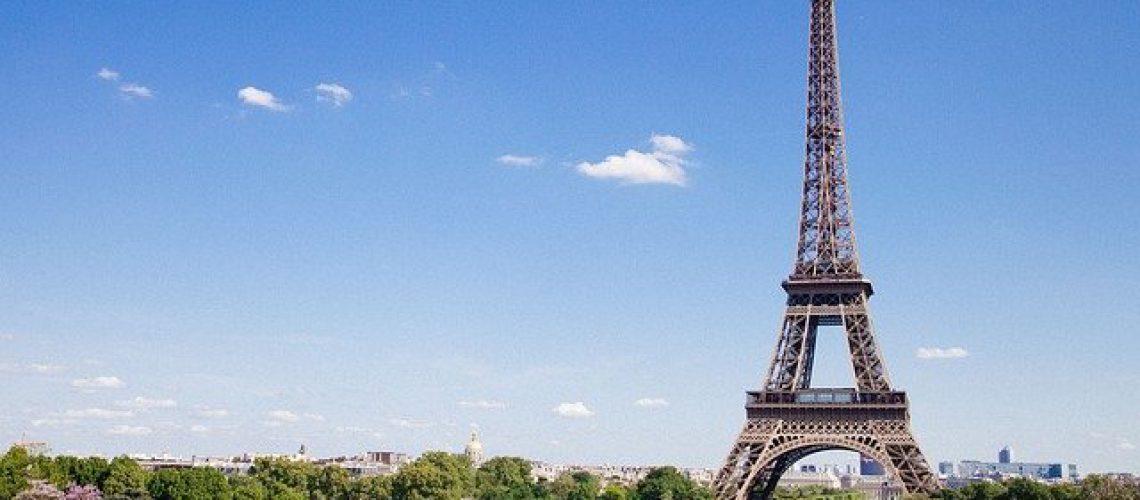 שיעורים פרטיים בצרפתית אונליין