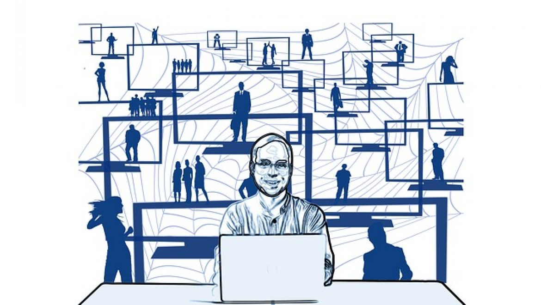 פרסום משרות חינם למעסיקים – זה עובד כמו בתשלום