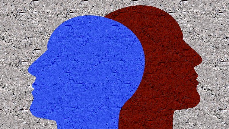 למי מתאים טיפול פסיכיאטרי?
