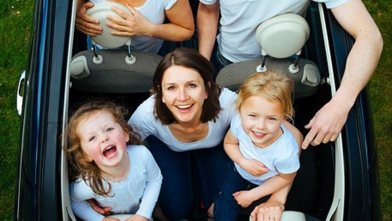 איך פעילות ODT למשפחות משפיעה על היחסים