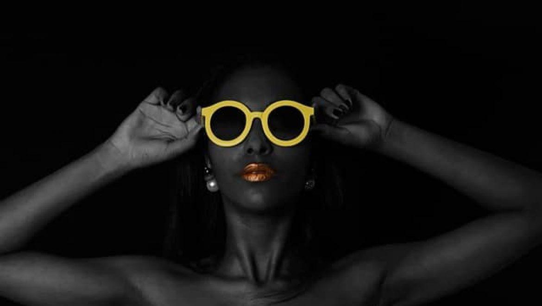 משקפי שמש – לא רק סטייל | איך לבחור משקפי שמש איכותיות