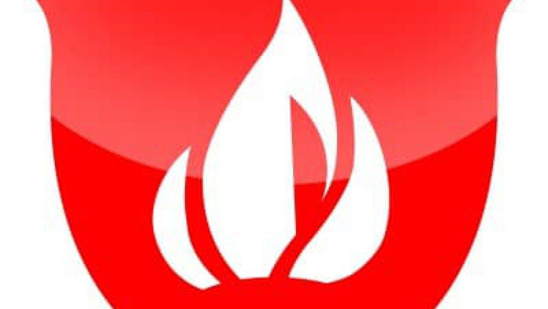 יועץ בטיחות אש – חייבים לפנות אליו