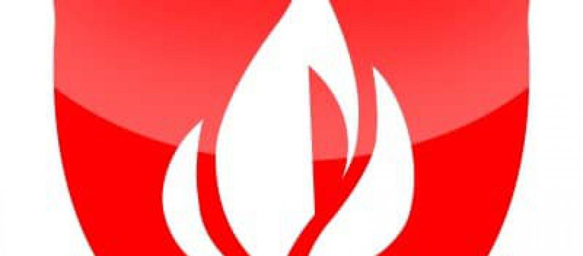 יועץ בטיחות אש - חייבים לפנות אליו