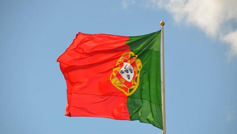 אזרחות פורטוגלית לבן זוג