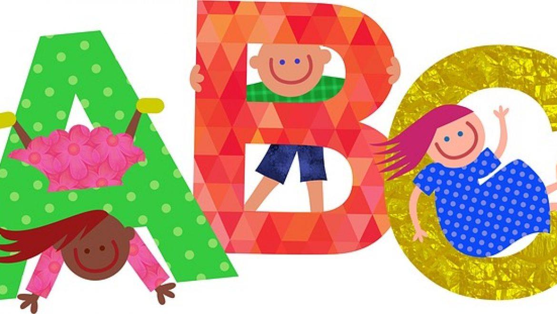 מה מיוחד בלוחות שנה לגני ילדים?