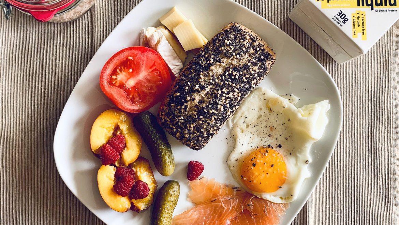 מה היתרון בתוספי חלבון – ומי צריך את זה?