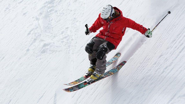 חבילות סקי בואל טורנס- איך כדאי להזמין?