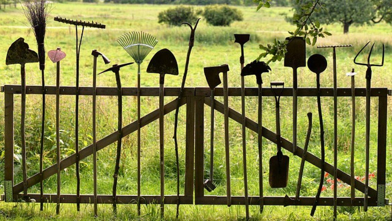 הידרוסיסטמס – כל מה שצריך לגינה