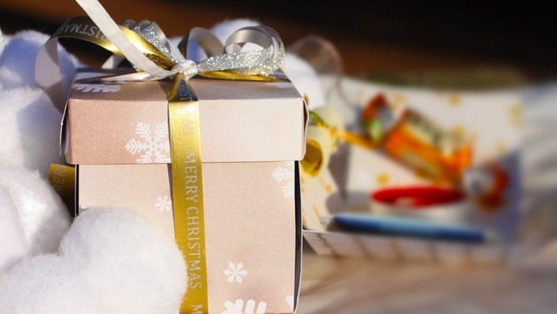 מהי המתנה המושלמת ליולדת