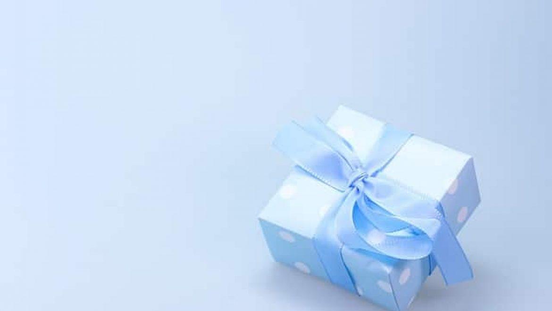 מתנות לתינוקות בעיצובים שכיף לקבל