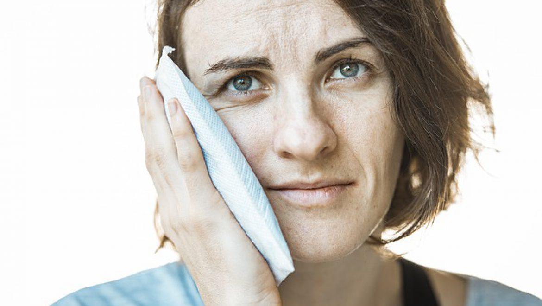 כאב בשן לאחר טיפול שורש – מתי זה נחשב רשלנות רפואית?