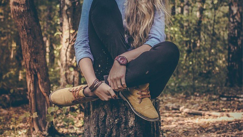 יתרונות של נעלי פלדיום