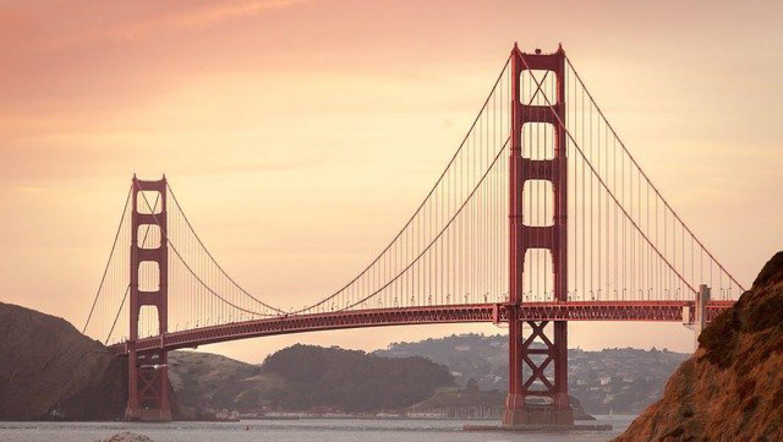 עבודה בקליפורניה ארה״ב – לחיות את החלום