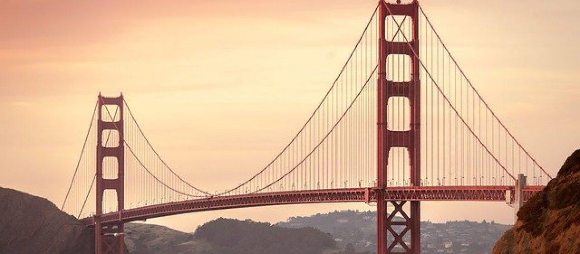 עבודה בקליפורניה ארה״ב