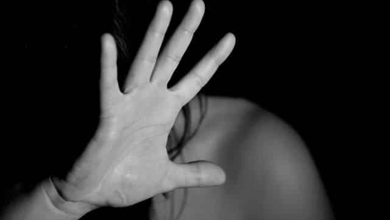 חושבים שיש אלימות במשפחה אצל השכנים? זה הזמן לפעול!