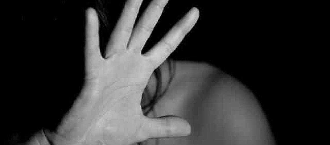 אלימות במשפחה אצל השכנים
