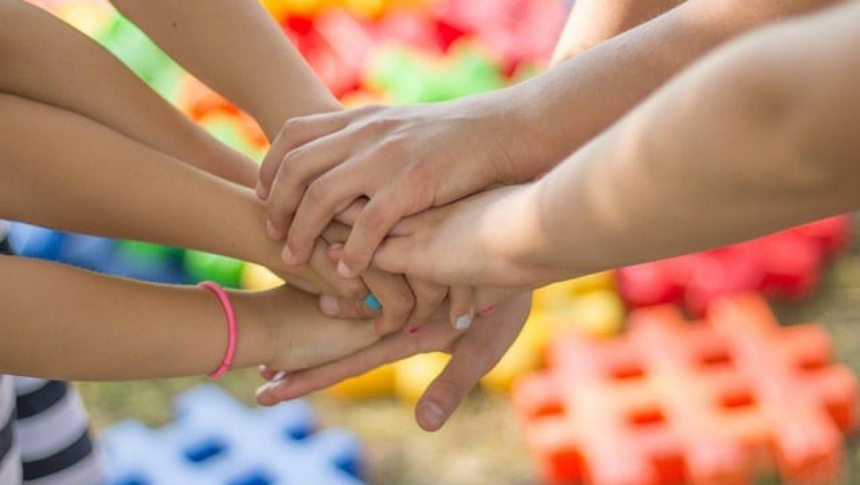 הפקת פעילות לילדים – חברה מקצועית תעשה שמח בחזית