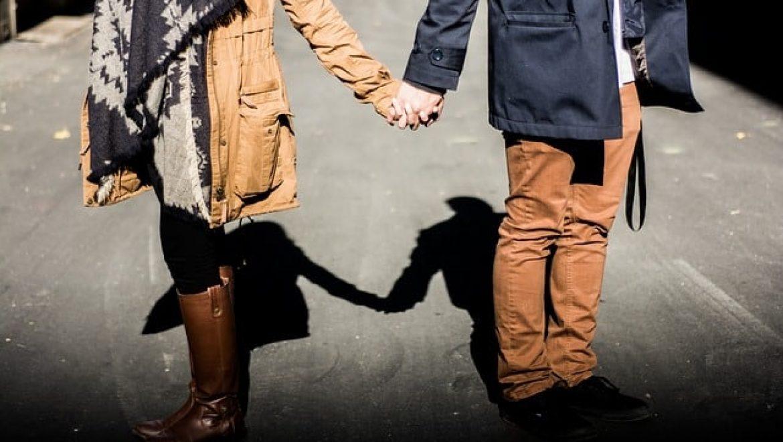 גישור גירושין – מה זה אומר