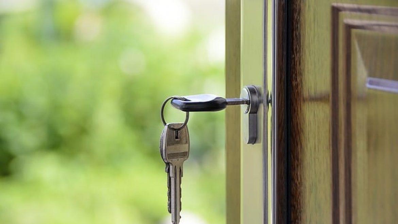 תיווך בהרצליה – איך משתלם יותר למכור נכס בהרצליה