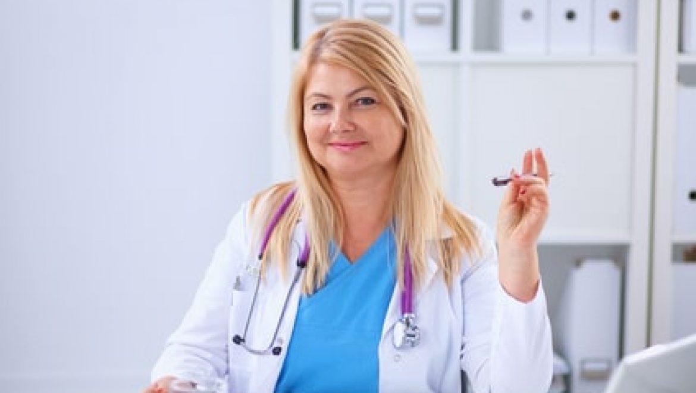 בדיקה גנטית פרטית בזמן הריון