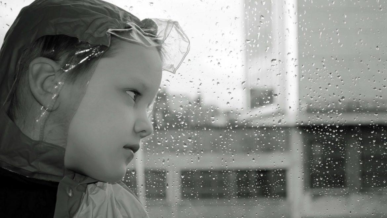 ניכור הורי – אפשר להתמודד עם זה
